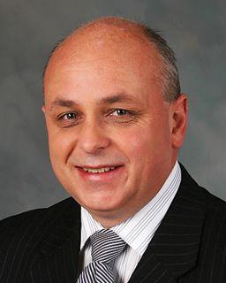 Ken Trulock