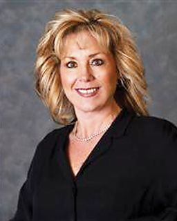 Debbie Lucyk
