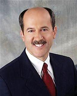 Robert Griebel