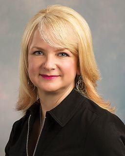 Carol Dellinger