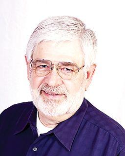 Jim DeBender