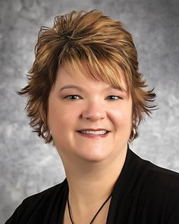 Cindy Bluhm