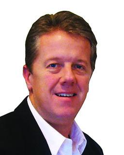 Brian Kuhns