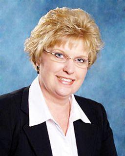 Sally Bailey