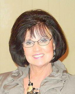 Karen Adair