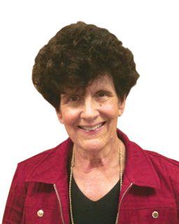 Melanie Davenport