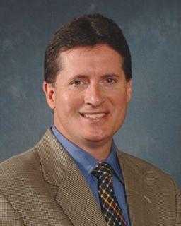 Mark Dippold