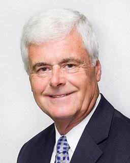 Jerry Ellis