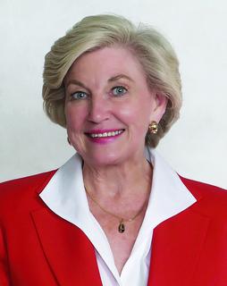 Sue W Shaw