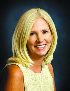 Linda B Brock