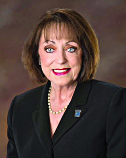 Vicki Trapp