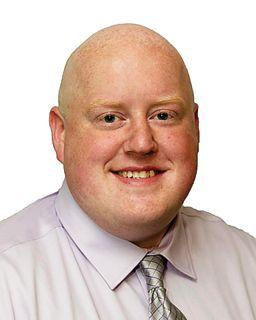 Troy Bohrer<br/>Coldwell Banker Roth Wehrly Graber