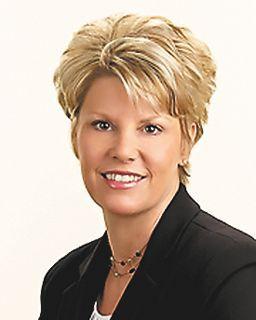 Pamela Miller<br/>CENTURY 21 Bradley Realty, Inc
