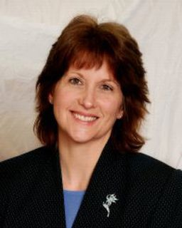 Sue Teasdale<br/>Coldwell Banker Roth Wehrly Graber