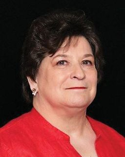 Maxine Martin<br/>Coldwell Banker Roth Wehrly Graber