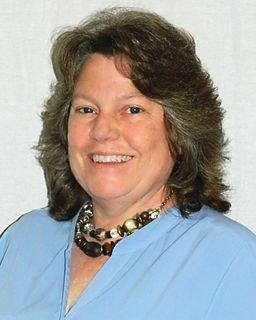 Laura Kinner<br/>Coldwell Banker Roth Wehrly Graber