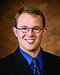 Andy Zoda<br/>Coldwell Banker Roth Wehrly Graber