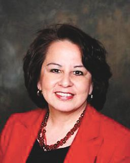 Laura Martinez<br/>Coldwell Banker Roth Wehrly Graber