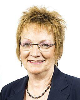 Joyce Linder<br/>Coldwell Banker Roth Wehrly Graber