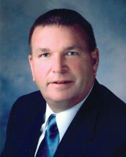 Richard Hilker<br/>Coldwell Banker Roth Wehrly Graber