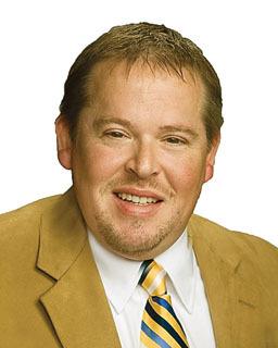 Duane Miller<br/>Coldwell Banker Roth Wehrly Graber
