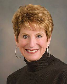Mary Campbell<br/>RE/MAX Results