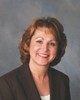 Kathy Schilling<br/>Coldwell Banker Roth Wehrly Graber
