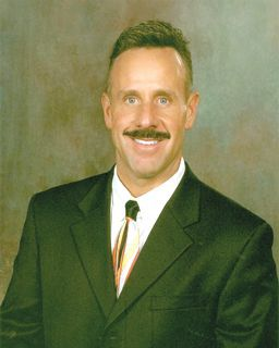 Greg Spahiev<br/>CENTURY 21 Bradley Realty, Inc