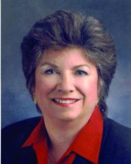 Barbara Sanderson<br/>Coldwell Banker Roth Wehrly Graber