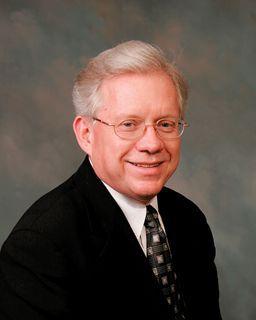Doug Howell<br/>CENTURY 21 Bradley Realty, Inc