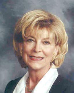 Marilyn Marschand<br/>Coldwell Banker Roth Wehrly Graber