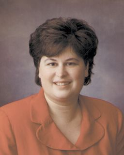 Rainelle Shockome<br/>Metzger Property Services, LLC
