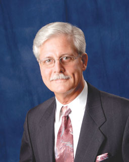 Doug Lucas<br/>Coldwell Banker Roth Wehrly Graber