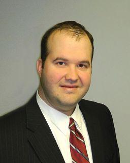 Justin Herber<br/>Coldwell Banker Roth Wehrly Graber