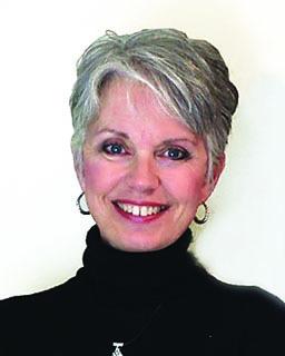 Barbara Quandt<br/>Coldwell Banker Roth Wehrly Graber