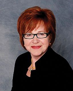 Jane Yoder<br/>RE/MAX Results