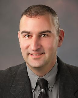 Jeremy Luther<br/>RE/MAX Results