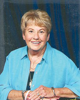 Sandy Williams<br/>Coldwell Banker Roth Wehrly Graber
