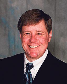 Tony Amstutz<br/>CENTURY 21 Bradley Realty, Inc