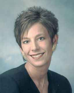 Jody Hurley<br/>Coldwell Banker Roth Wehrly Graber