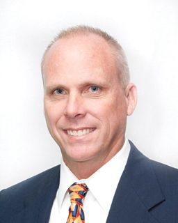 Jerry Reinking<br/>Coldwell Banker Roth Wehrly Graber