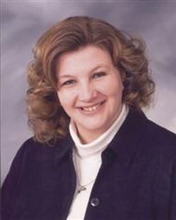 Ronda Cowans<br/>Coldwell Banker Roth Wehrly Graber