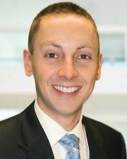 Patrick Maloblocki<br/>Coldwell Banker Roth Wehrly Graber