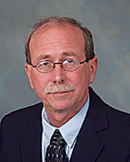 John Houser<br/>Coldwell Banker Roth Wehrly Graber