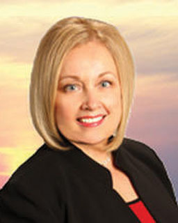 Connie Peters<br/>Coldwell Banker Roth Wehrly Graber