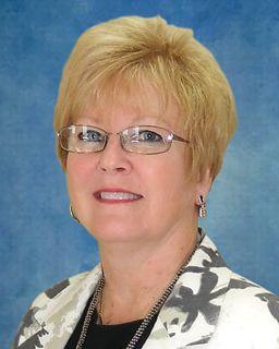 Joan Means<br/>Coldwell Banker Roth Wehrly Graber