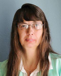 Karen Zorn<br/>Coldwell Banker Roth Wehrly Graber