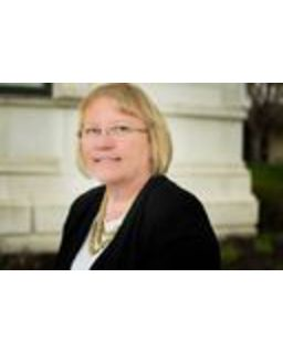 Mary C Adair<br/>Bridgeview Real Estate Services