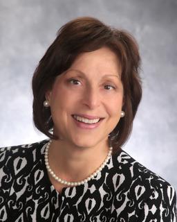 Anne George<br/>Lake Ontario Realty, LLC