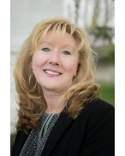 Ahlgrim, Jill A<br/>Bridgeview Real Estate Services